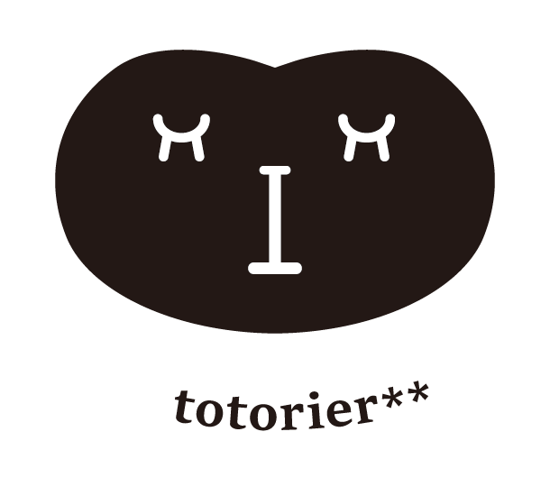 トトリエマーク